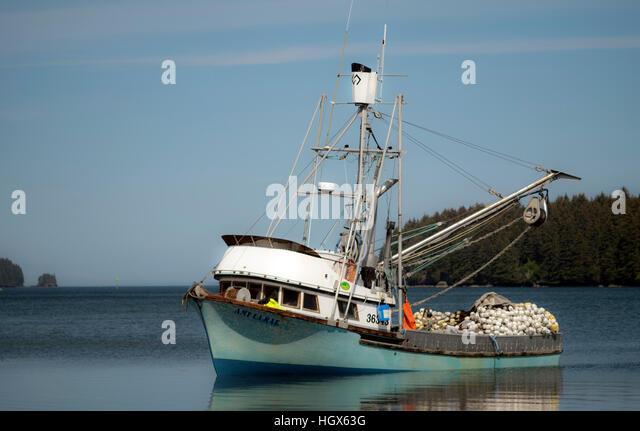 Kodiak alaska commercial fishing for California fish and game jobs