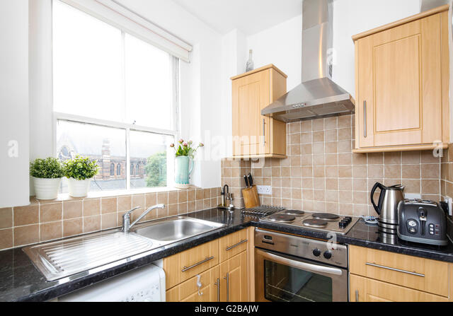wood for kitchen cabinets harrington house stock photos amp harrington house stock 1581