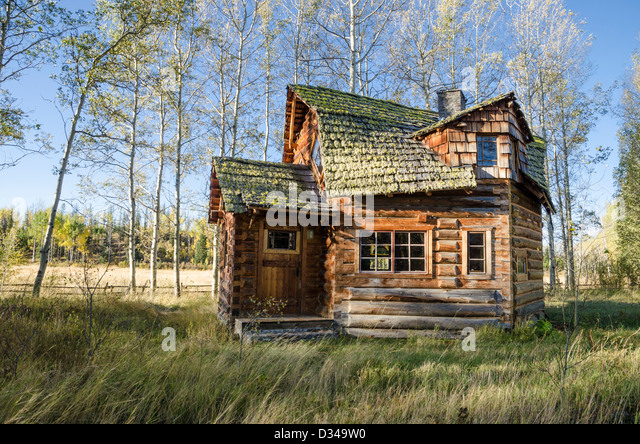 Quirky House Stock Photos Quirky House Stock Images Alamy