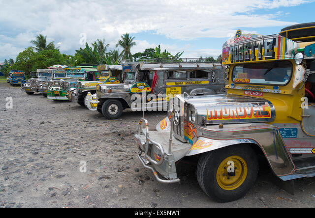 """the yellow cab in naga city essay Best hotels in naga """"the sentimental favorite hotel of naga city"""" """"near perfect but to my surprised the shuttle and the taxi is the same car and."""