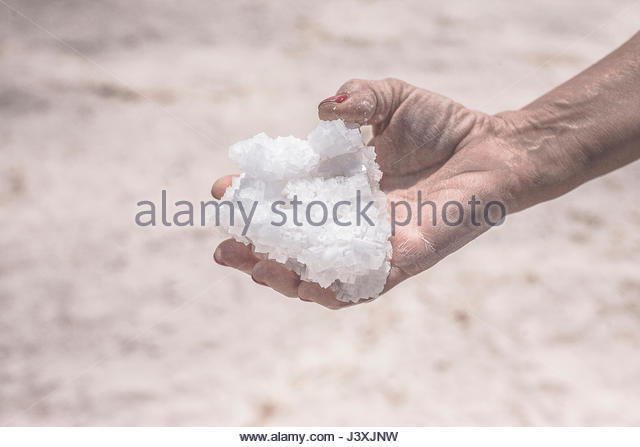 salt flat mature women personals Where do the odds swing in your favor if you're an older single woman looking for  a man or vice versa data and a senior survey offer answers.