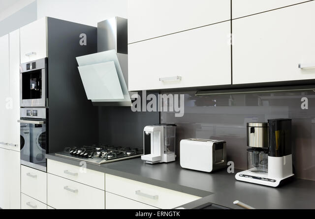 sustainable kitchen cabinets modern furniture maker stock photos amp modern furniture 26946