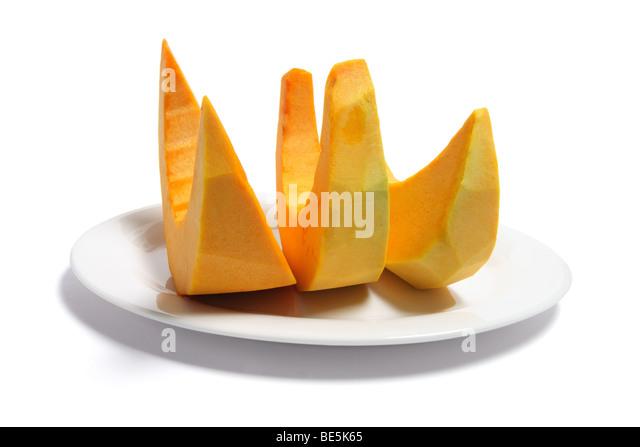 Pumpkin pie is tasty and healthy