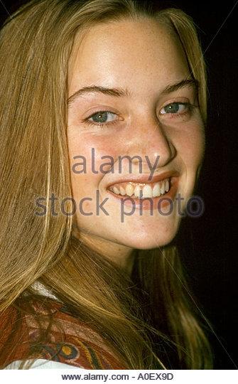 Kate Winslet, britische Schauspielerin Stockbild