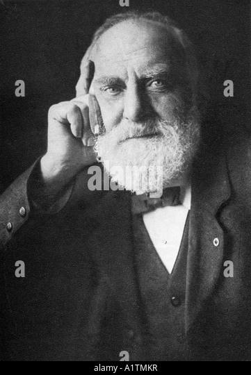 William T Stead 5. Juli 1849, 15. April 1912 englischer Journalist Verlag und sozialen crusader Stockbild