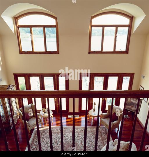 Openplan neutral stockfotos openplan neutral bilder alamy - Doppeltur wohnzimmer ...