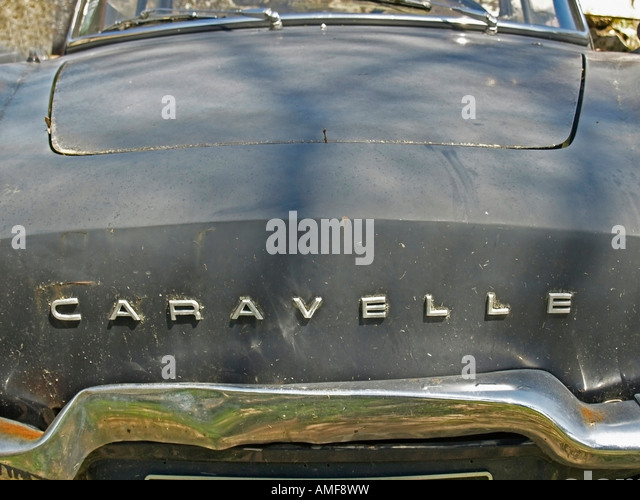 renault oldtimer stockfotos renault oldtimer bilder alamy. Black Bedroom Furniture Sets. Home Design Ideas