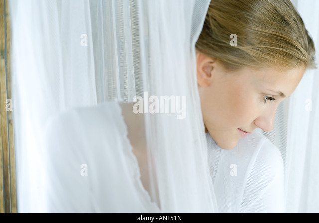 translucent stockfotos translucent bilder alamy. Black Bedroom Furniture Sets. Home Design Ideas