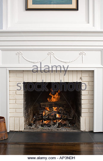 mantlepieces stockfotos mantlepieces bilder alamy. Black Bedroom Furniture Sets. Home Design Ideas
