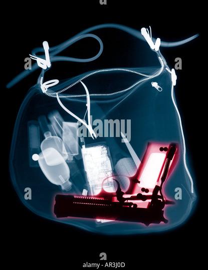 xray stockfotos amp xray bilder alamy