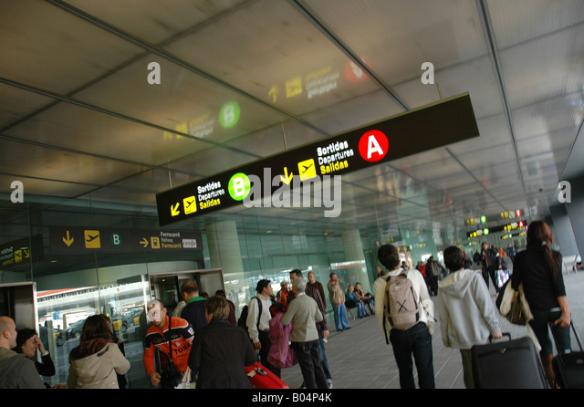 Flughafen Flughafen Flugplatz Reisen Reisen Reisen Reisen Stockbild