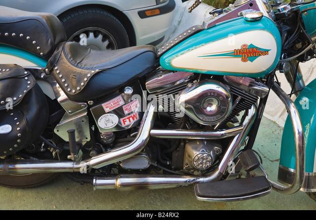 motorbike club stockfotos motorbike club bilder alamy. Black Bedroom Furniture Sets. Home Design Ideas