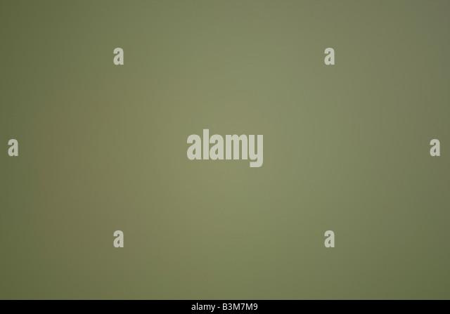 Abstrakt Grün Stockbild