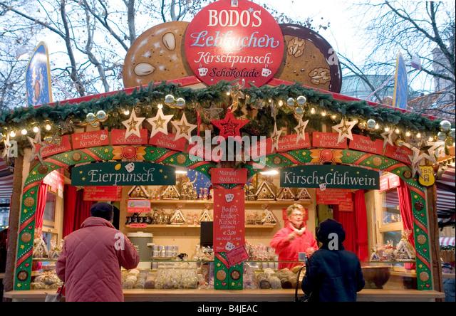 christmas manger christmas market market stockfotos christmas manger christmas market market. Black Bedroom Furniture Sets. Home Design Ideas