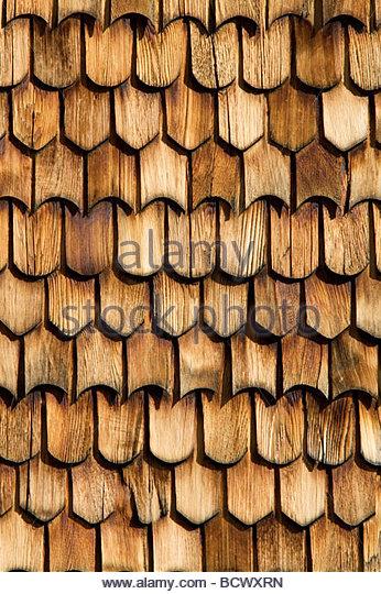 Verwitterten hölzernen Latten, Bretter Textur Abstellgleis Stockbild