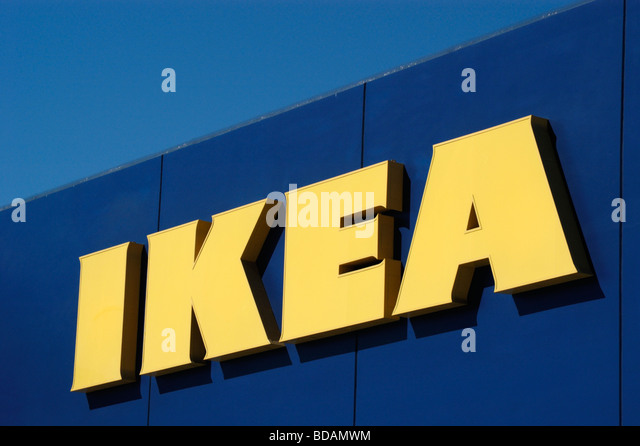 Ikea store usa stockfotos ikea store usa bilder alamy for Ikea in orange county