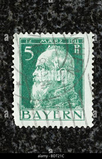 5 Pfennig Stamp Stockfotos Amp 5 Pfennig Stamp Bilder Alamy