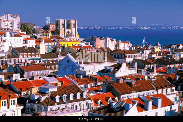 lisbon earthquake 1755 stockfotos lisbon earthquake 1755 bilder alamy. Black Bedroom Furniture Sets. Home Design Ideas