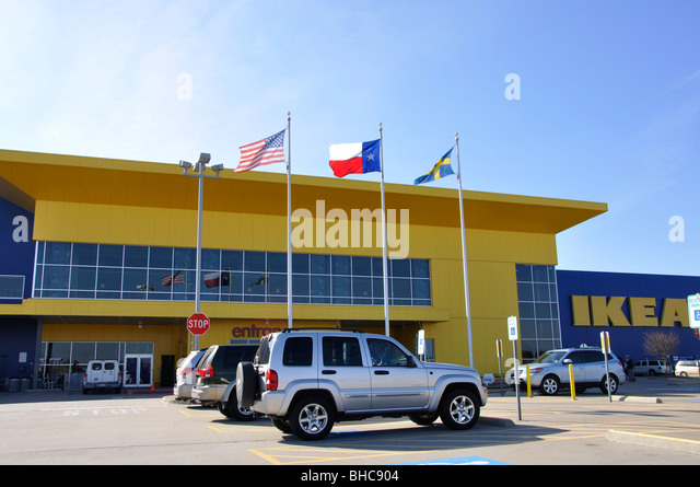 ikea store usa stockfotos ikea store usa bilder alamy. Black Bedroom Furniture Sets. Home Design Ideas