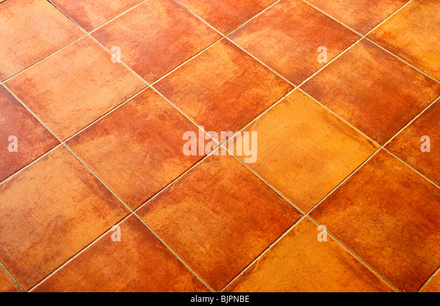 tiles floor squares stockfotos tiles floor squares. Black Bedroom Furniture Sets. Home Design Ideas