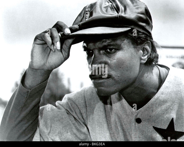 DIE BINGO, LANGE REISEN, ALL-STARS & MOTOR KÖNIGE (1976) BILLY DEE WILLIAMS BLTS 002 P Stockbild