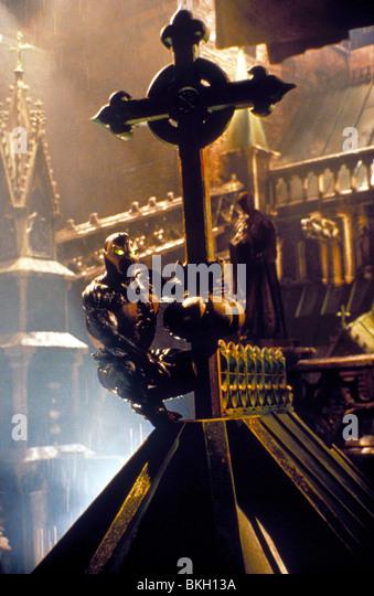 LAICHEN-1997 Stockbild