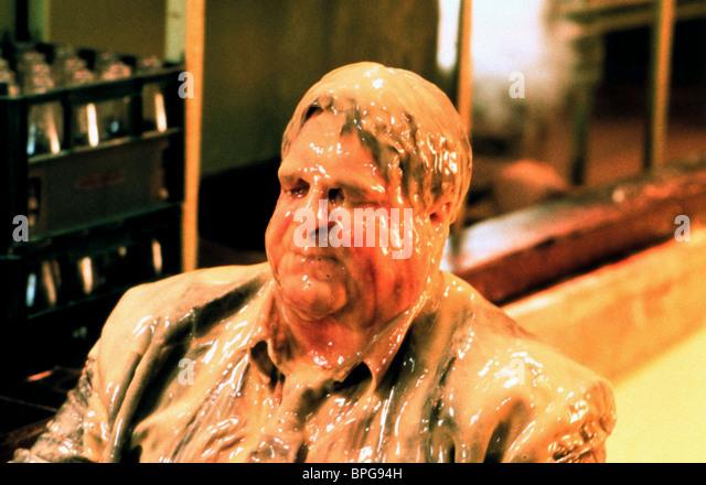 JOHN GOODMAN DIE KREDITNEHMER (1997) Stockbild