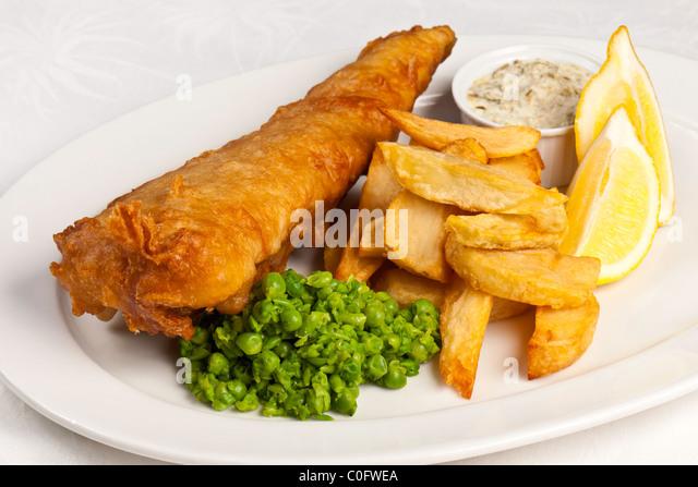 Fish amp chips amp bdwc 1