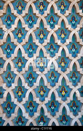 moroccan king stockfotos moroccan king bilder alamy. Black Bedroom Furniture Sets. Home Design Ideas