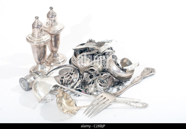 pile of necklaces stockfotos pile of necklaces bilder alamy. Black Bedroom Furniture Sets. Home Design Ideas