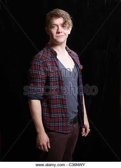 Steven Butler Schauspieler Stockbild