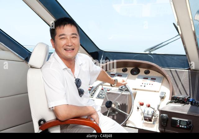 mann mit yacht sucht frau Yachthandel wwwbaltic-yachtpointde wwwboote-lingroende wwwboote- yachtende wwwfys wwwhurricane-yachtvermittlungde wwwimex-yachting.