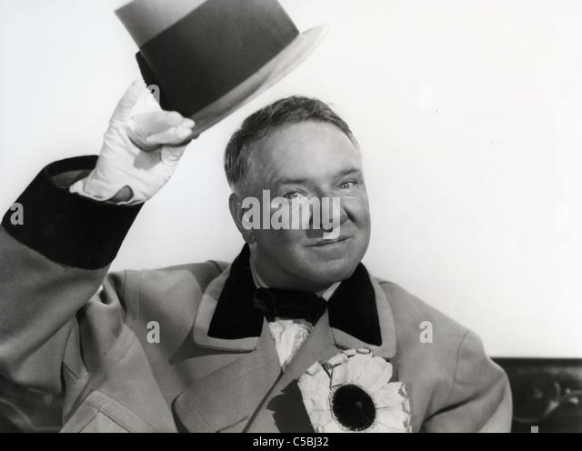 ALTEN ALTMODISCHE WEISE (1934) WC FELDER WILLIAM BEAUDINE (DIR) 004 MOVIESTORE SAMMLUNG LTD Stockbild