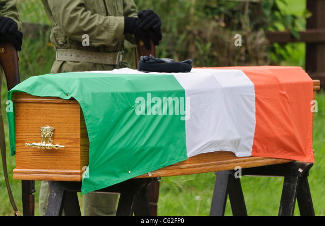 irischen mann kennenlernen Kamen