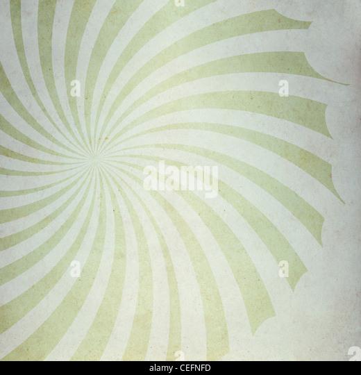 Dekorative Retro-Hintergrundpapier. Stil der 80er Jahre Farben und Ornamente Stockbild