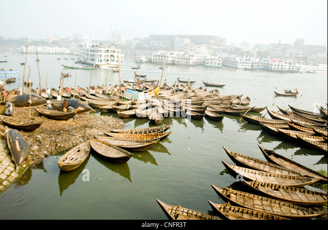 ganga river stockfotos ganga river bilder alamy. Black Bedroom Furniture Sets. Home Design Ideas