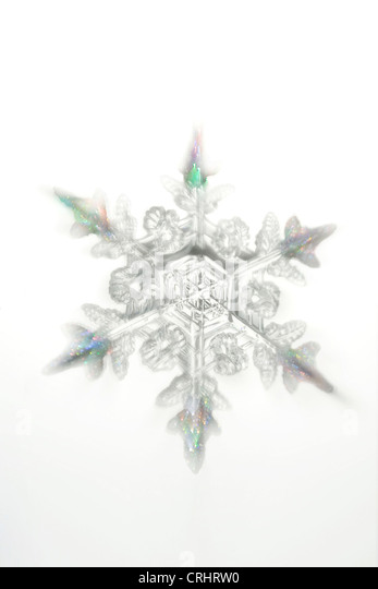 Christmas Ornament Stockbild