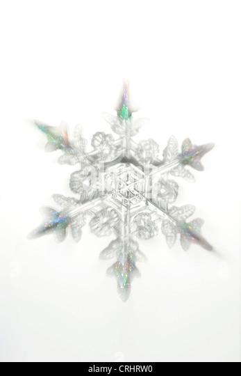 Christmas Ornament Stockbild