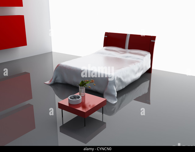computer generated stockfotos computer generated bilder alamy. Black Bedroom Furniture Sets. Home Design Ideas