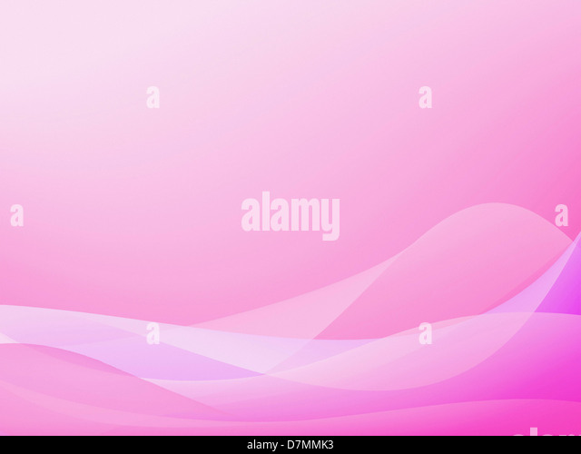 Abstrakte Kunst Stockbild