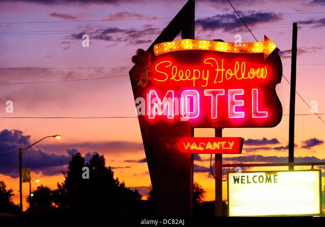 Motel  London Ontario