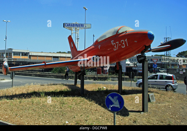 how to get to catania airport