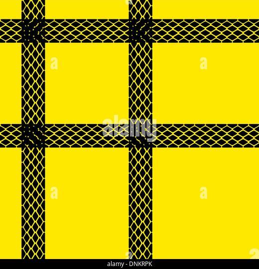 Nahtlose Tapete Reifen Spuren Muster Illustration Vektor Hintergrund Stockbild