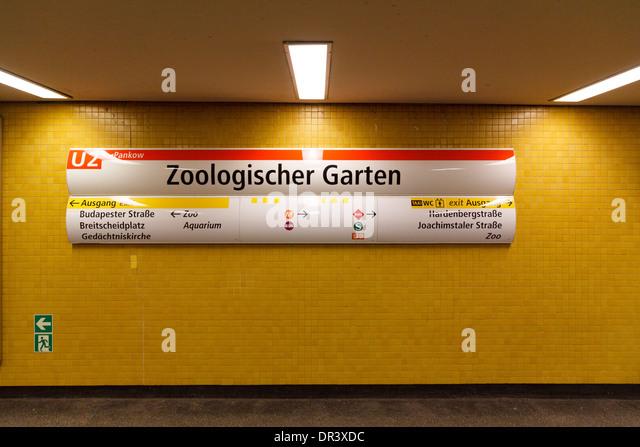 Zoologischer Garten Stockfotos & Zoologischer Garten ...