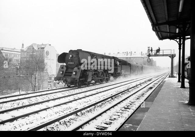 Br 01 5 Stockfotos & Br 01 5 Bilder - Alamy