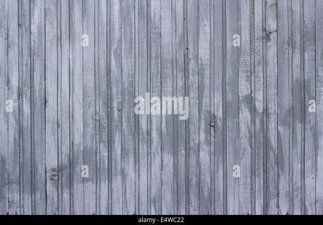 Die Textur der Holzlatten Stockbild