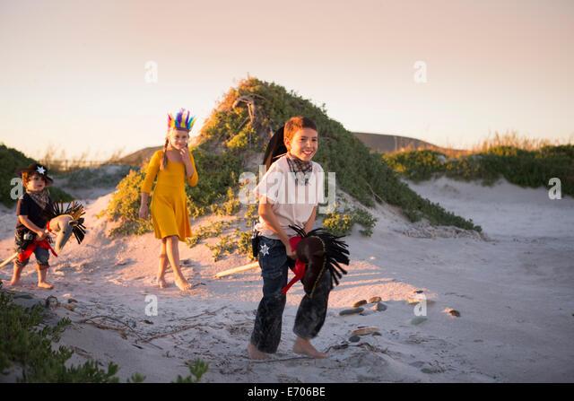Weißes mädchen und native dating-site