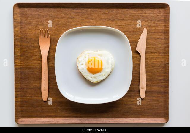 Cholesterin-Konzept. Stockbild