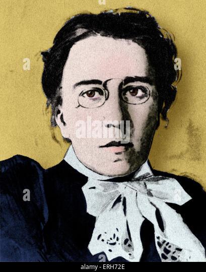 Emma Goldman c. 1911, US-amerikanischer politischer Aktivist und Anarchist. 27. Juni 1869 ? Mai 14. 1940. Stockbild