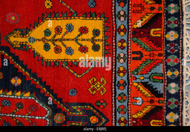 armenian rug stockfotos armenian rug bilder alamy. Black Bedroom Furniture Sets. Home Design Ideas